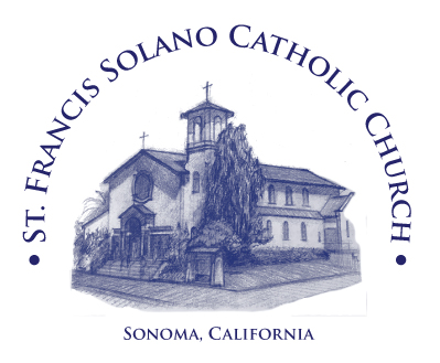 St. Francis Solano Catholic Church